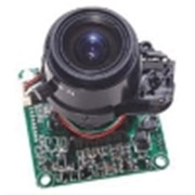 Видеокамера модульная MDC-2120V фото