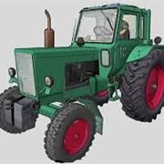 Трактор продам, не дорого, Костанай, обмен на другие варианты фото