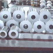 Лента алюминиевая фото