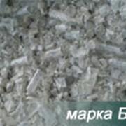 Стеклобой (бесцветный тарный) фото