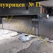 Установка и подключение топливного бака фото