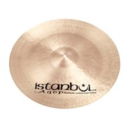 "Тарелка Istanbul Agop Traditional China 16"" фото"