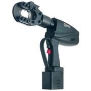 Аккумуляторный гидравлический резак стальных тросов до 52 мм Haupa арт.№216424 фото
