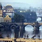 Туры экскурсионные в Чехию фото