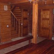 Боярская баня фото