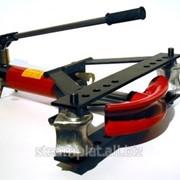 РГУ-90 Трубогиб ручной гидравлический фото