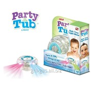Игрушка для купания Party in the Tub фото