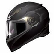 Airoh Шлем интеграл MOVEMENT COLOR черный+ пинлок фото