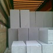 Блок кирпич грунт цемент фото