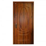 Сейф-дверь 6 фото