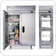 Ремонт холодильного и пищевого оборудования фото