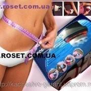 Инфракрасный массажер для тела Вody Slimming Massager 3 насадки + подарок эксклюзивная насадка! фото