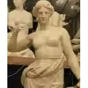 Скульптурирующий массаж фото