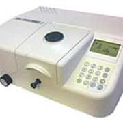Спектрофотометр КФК-3-01 фото