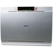 Очиститель воздуха AIRcomfort AC 3020 (AC3020) фото