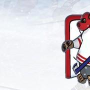 Школа хоккейного мастерства фото