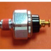 Датчик давления масла Tama PS133 фото
