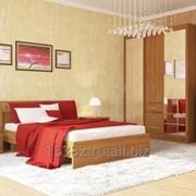 Мебель для спальни Соренто фото
