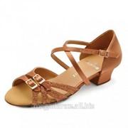 Обувь рейтинговая для девочек мод Таис-В фото