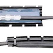 Соединительные и ответвительные муфты для кабелей с пластмассовой изоляцией GelWrap фото