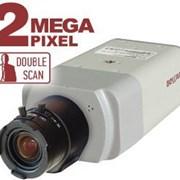 IP-Видеокамера Beward BD3270 фото