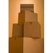 Утилизация упаковки фото
