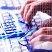 Услуги по разработке программного обеспечения. фото