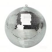 Зеркальный шар PSL-MB 5 фото