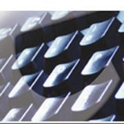 Электронные бизнес услуги фото