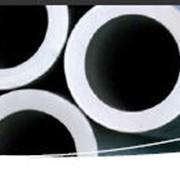 Трубы бесшовные ферритные и аустенитные легированные котельные, пароперегревательные и теплообменные ASTM A213/A213М, ASME SA213/SA213М фото