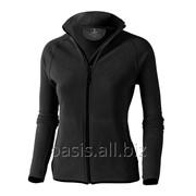 Куртка флисовая Brossard женская фото