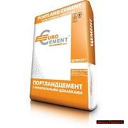 Цемент марок 32,5 и 42,5 со всех заводов ЕвроЦемент Групп, навал и тара, самовывоз и доставка.