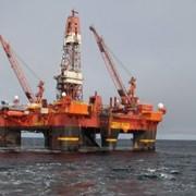 Бензол каменноугольный и нефтяной фото