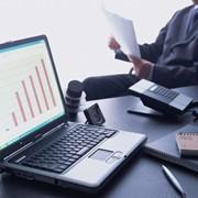 Финансовое моделирование фото