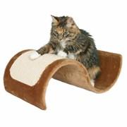 Когтеточка для кошек фото