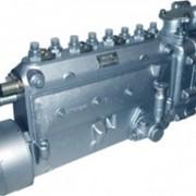 Ремонт топливной аппаратуры фото