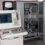 Универсальный рентгентелевизионный комплекс Артикон 305 фото