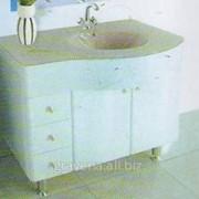 Мебель для ванны фото