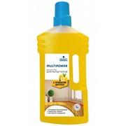 246-1 Prosept: Multipower Концентрат для мытья полов (Цитрус) 1 л. фото