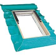 Комплект окладов гидро-пароизоляционный XDK (114*118) фото