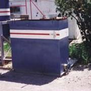 Электродеструктор ЭД-274-Э-С5 фото