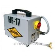 Высокочастотный блок управления HF-17 фото