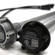 Датчики уровня топлива ДУТ- АО(10) В фото