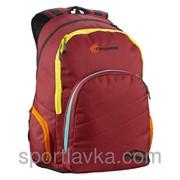 Рюкзак Caribee Bombora 32 Empire Red 920985 фото
