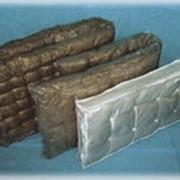 Звуко- и теплоизоляция из супертонкого базальтового волокна фото