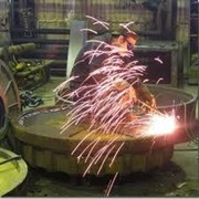 Услуги по ремонту электромагнитов в Актау фото