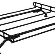 Багажник разборный для легкового автомобиля БА-01 Седан