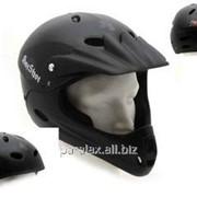Шлем Hot Shot фото