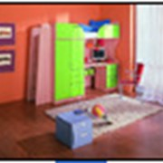 """Мебель для детских комнат """"Умка"""""""