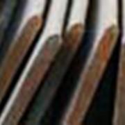 Уголки металлические фото